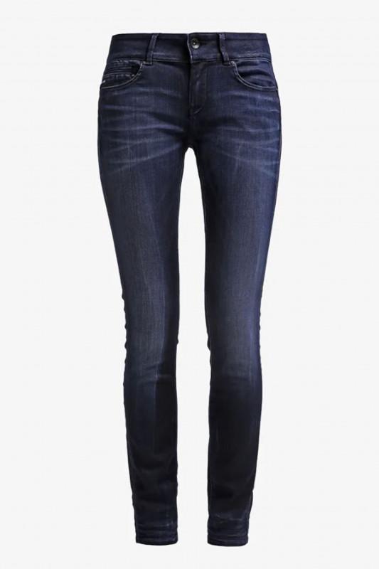 "G-STAR RAW Damen Jeans - ""Midge cody medium aged"""