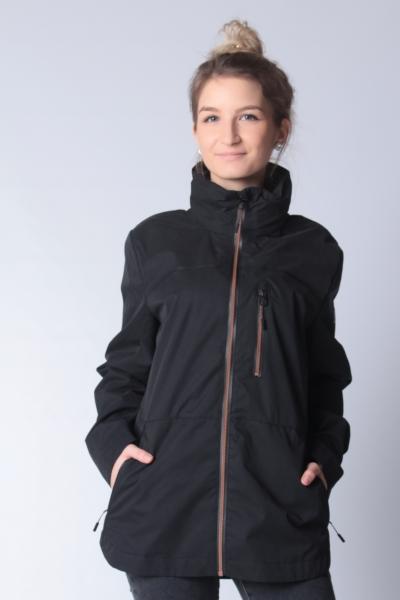 timeless design 8a1a8 9b793 SUPERDRY Damen Jacke -