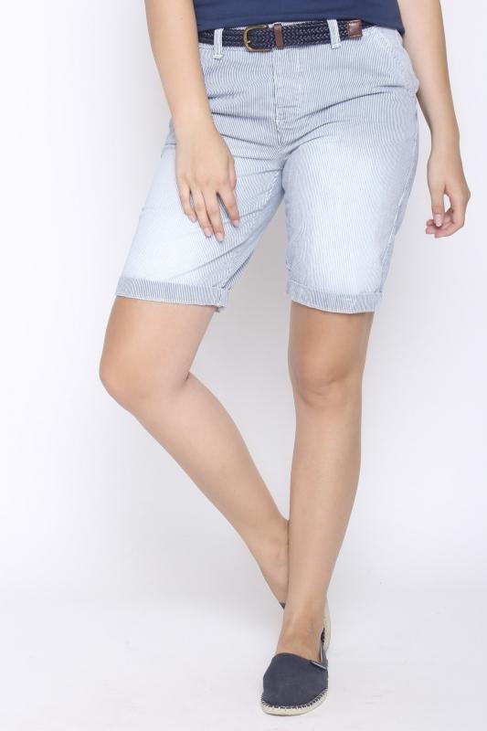 0884cb29c280 SUPERDRY Damen Shorts -