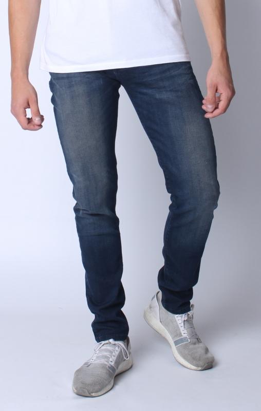 """LTB Herren Jeans - """"Servando alroy wash"""""""