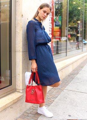Mode online kaufen | versandkostenfrei bei TAYLER | Tayler