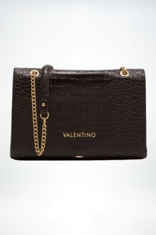"""VALENTINO Damen Tasche - """"BAG GROTE moro"""""""