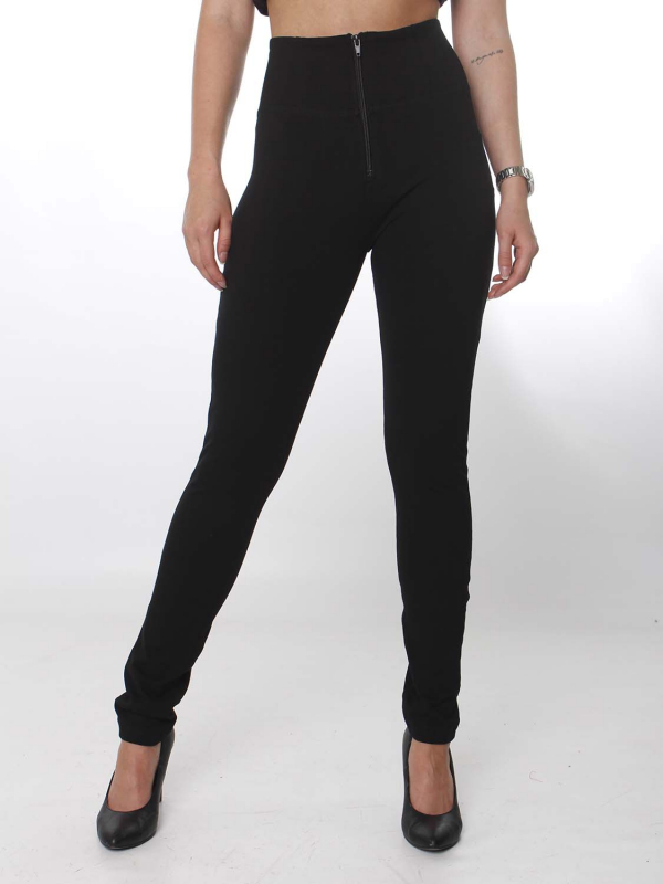 "FREDDY WR.UP® Damen Hose - ""WRUP1HC001-NO"""