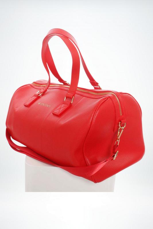 """Valentino Damen Tasche - """"Superman bag rosso"""""""