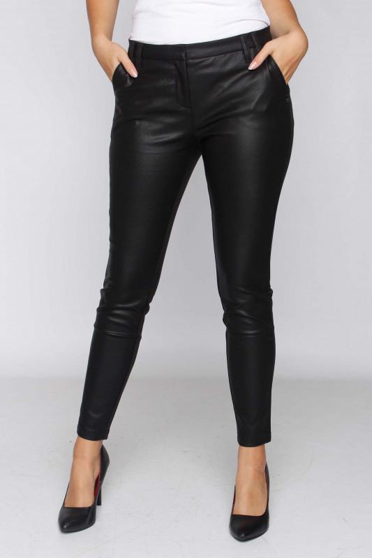 "ZHRILL Damen Hose - ""SOPHIA black"""