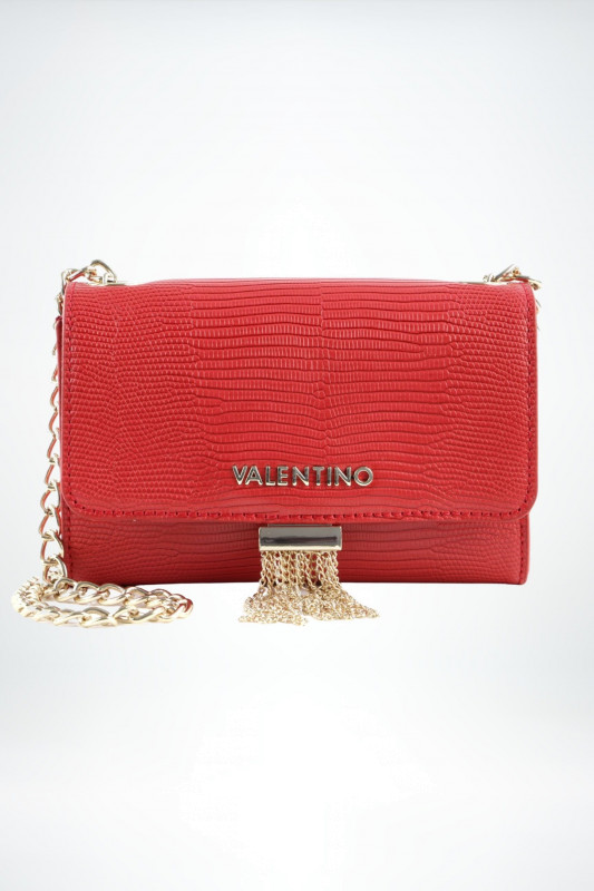 "Valentino Damen Tasche - ""BAG PICCADILLY ROSSO"""