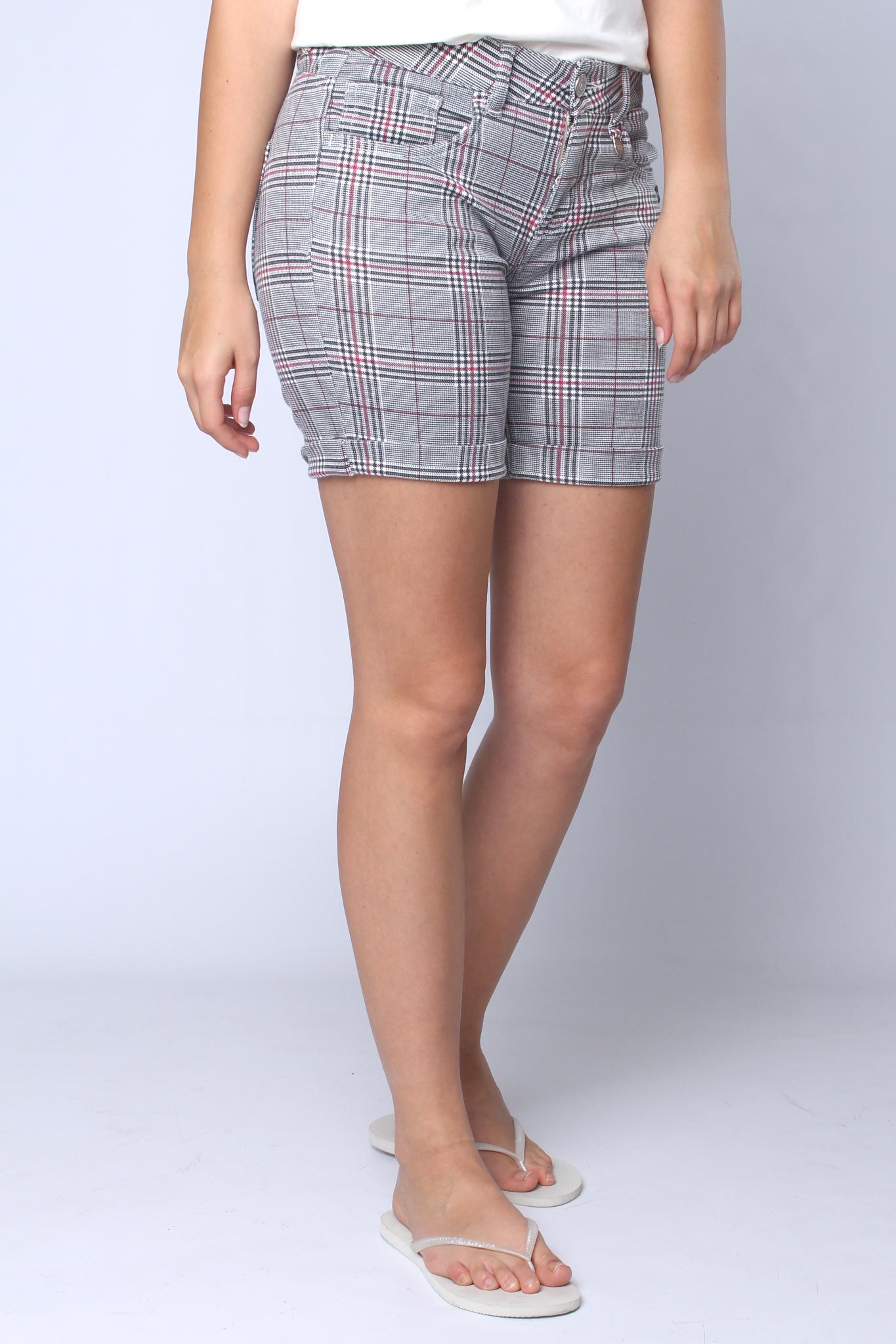 Shop für authentische Gutscheincodes sehr günstig GANG Damen Shorts -