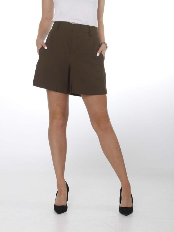 """DRYKORN Damen Shorts - """"Asset col.2110"""""""
