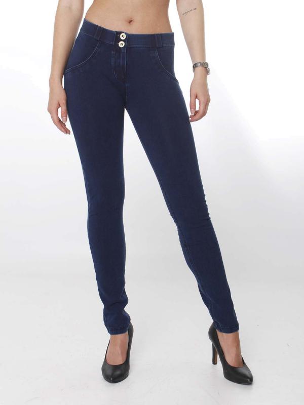 "FREDDY WR.UP® Damen Jeans - ""WRUP1RC002-JOB"""