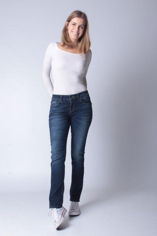 """LTB Damen Jeans - """"Aspen Y Sian Wash"""""""