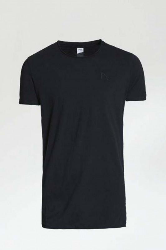 """CHASIN' Herren T-Shirt - """"Expand-B black"""""""