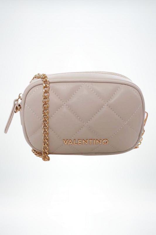 """Valentino Damen Tasche - """"Ocarina bag ecru"""""""