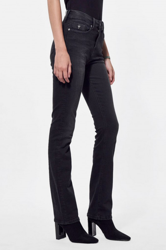 """KAPORAL Damen Jeans - """"Fidel reblac"""""""