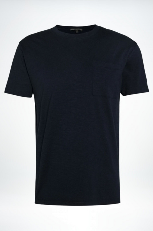 "DRYKORN Herren T-Shirt - ""Scold Col. 3000"""