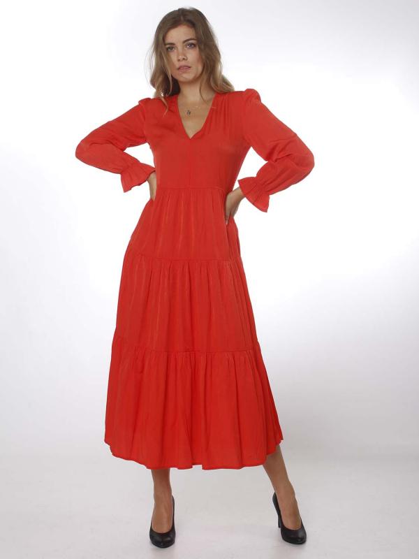 """Rue de Femme Damen Kleid - """"Zeleste dress"""""""