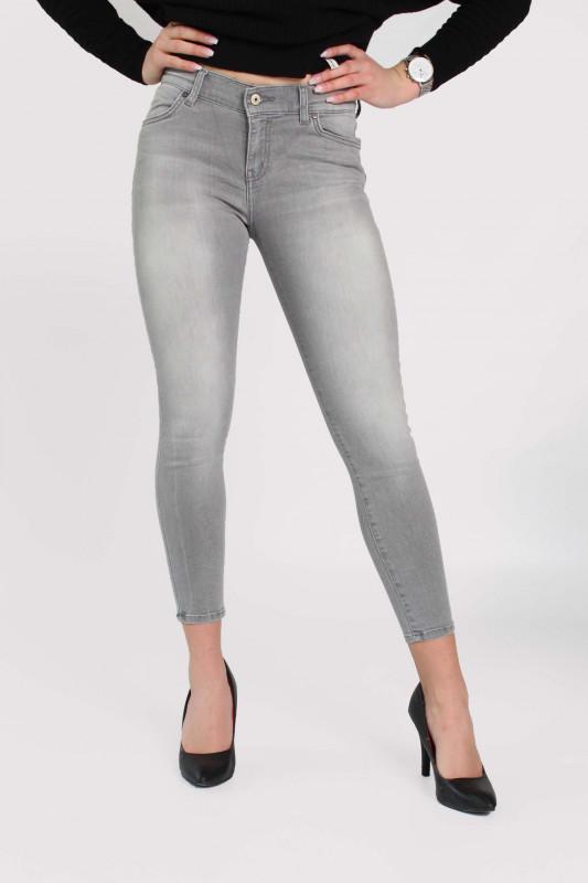 """LTB Damen Jeans - """"Lonia Freya Undamaged wash"""""""