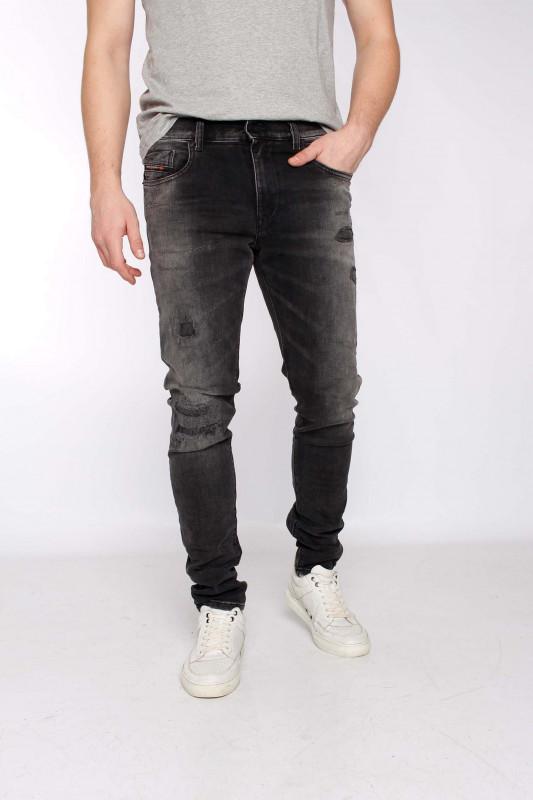 "Diesel Herren Jeans ""D-Strukt Pantaloni 069RC"""