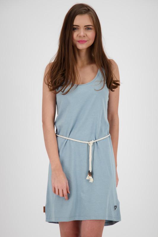 "ALIFE AND KICKIN Damen Kleid - ""Jennifer Dress frozen"""