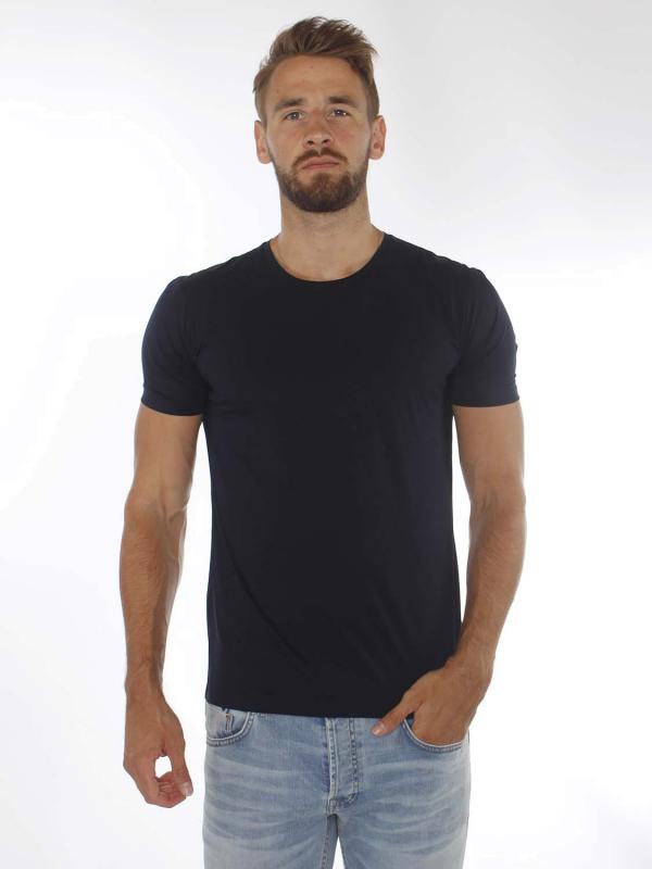 "DRYKORN Herren T-Shirt - ""Carlo h-jersey"""