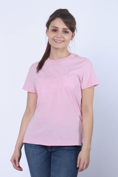 on sale c6722 41bbd SUPERDRY Damen T-Shirt -