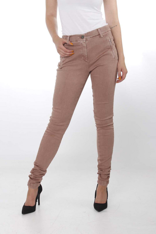 "REPLAY Damen Jeans - ""Karyna Denim 560"""
