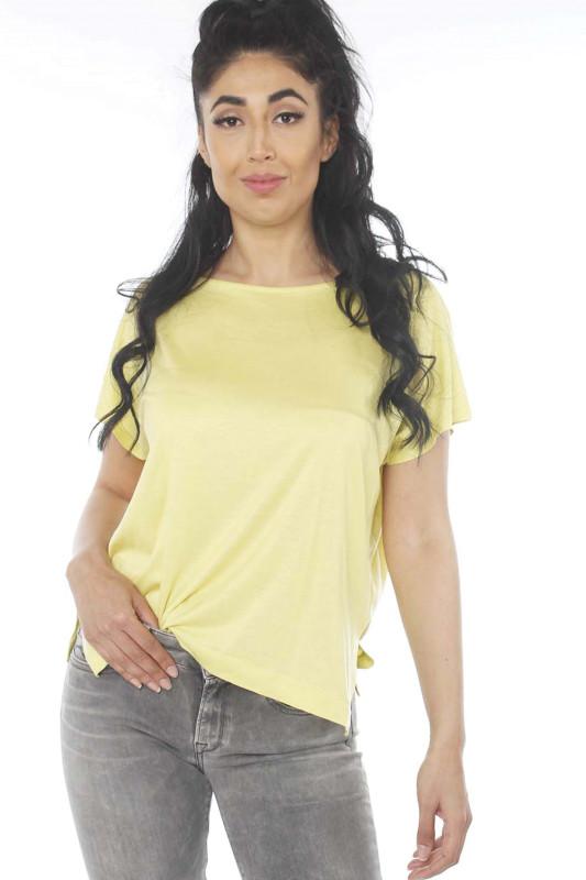 "DRYKORN Damen T-Shirt - ""Kimana col.7800"""