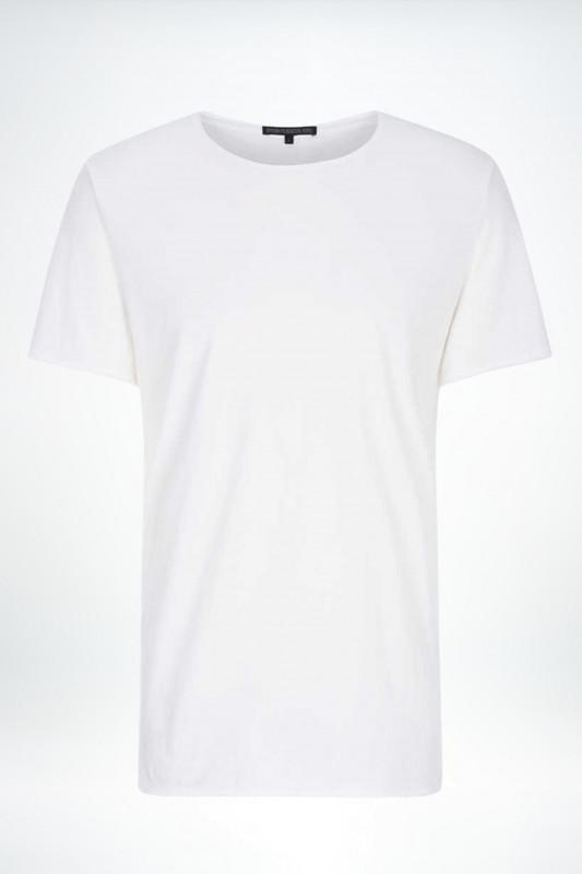 """DRYKORN Herren T-Shirt - """"Kendrick col.60"""""""