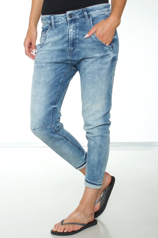 jeans hosen damen tayler onlineshop. Black Bedroom Furniture Sets. Home Design Ideas