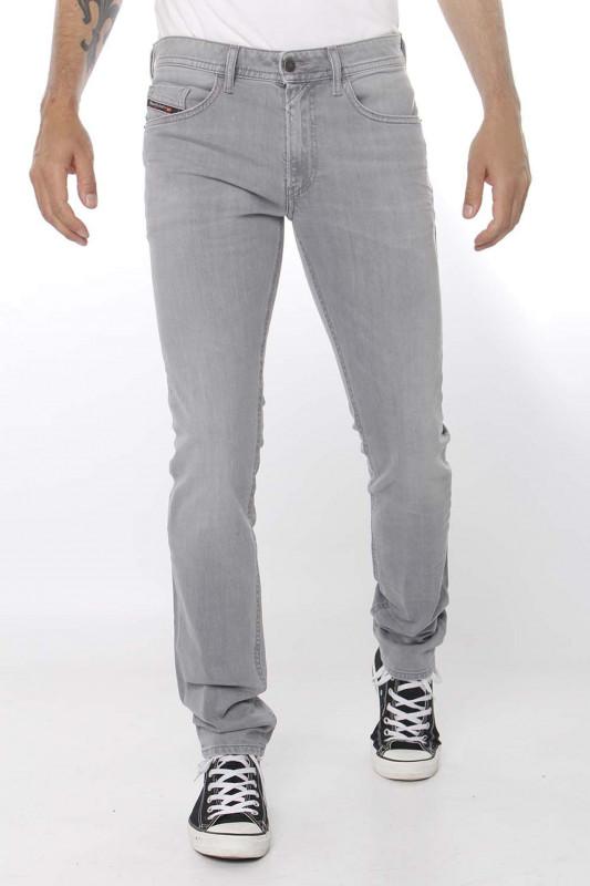 """Diesel Herren Jeans """"Thommer Denim 0890E"""""""