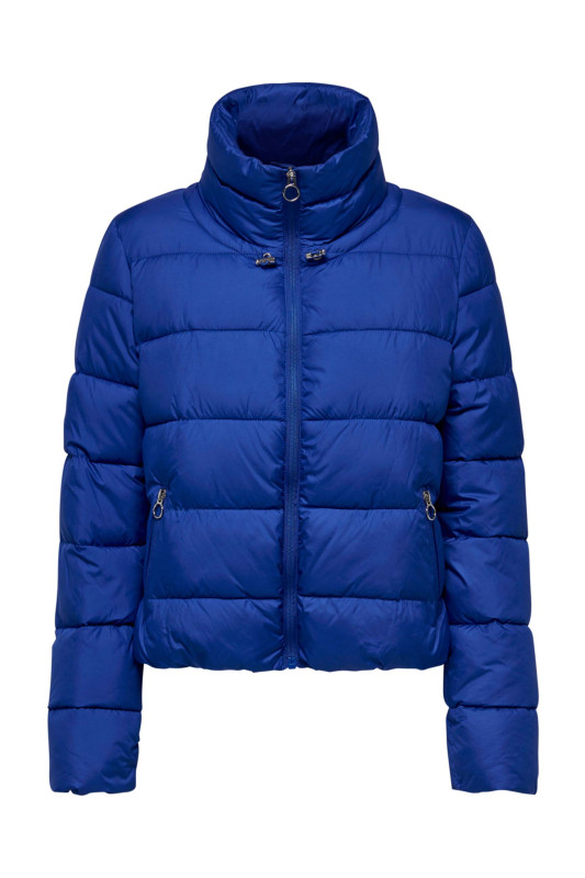 """ONLY Damen Jacke - """"Camie short quilted jacket"""""""