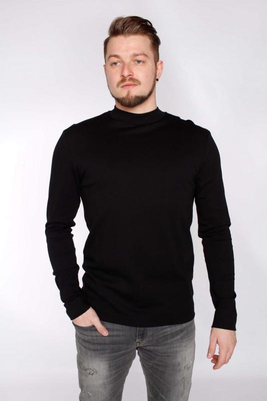 "Drykorn Herren Pullover ""Moritz h-shirt col. 1000"""