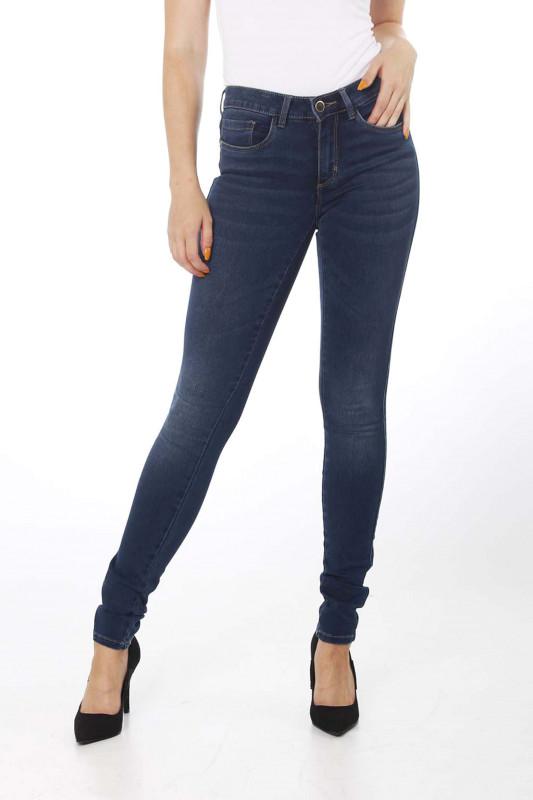 """ONLY Damen Jeans - """"ROYAL Reg BJ3964"""""""