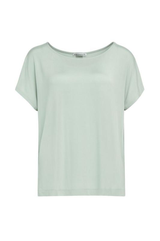 "DRYKORN Damen T-Shirt - ""Kimana col.2710"""