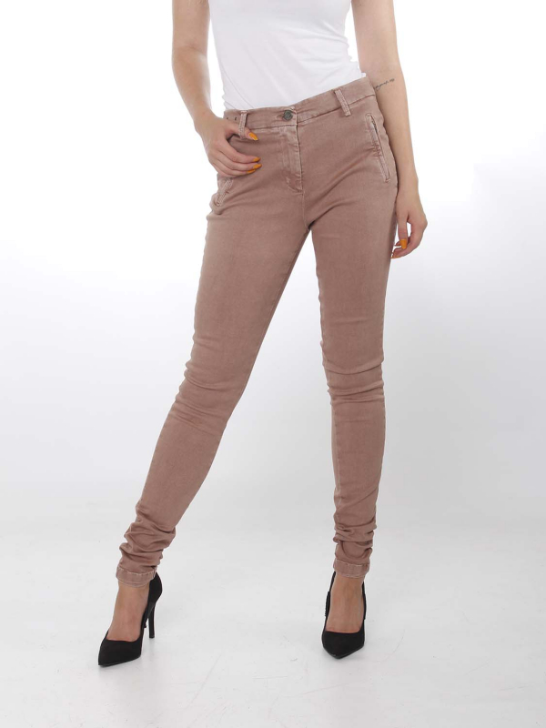"""REPLAY Damen Jeans - """"Karyna Denim 560"""""""