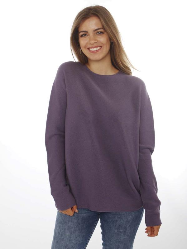"Drykorn Damen Pullover - ""Maila d-strick"""