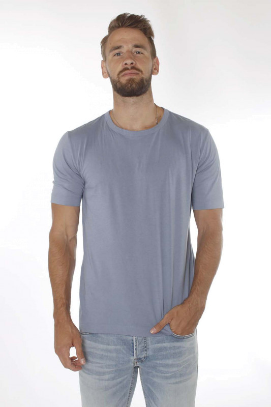 "DRYKORN Herren T-Shirt - ""Daniel col.3900"""