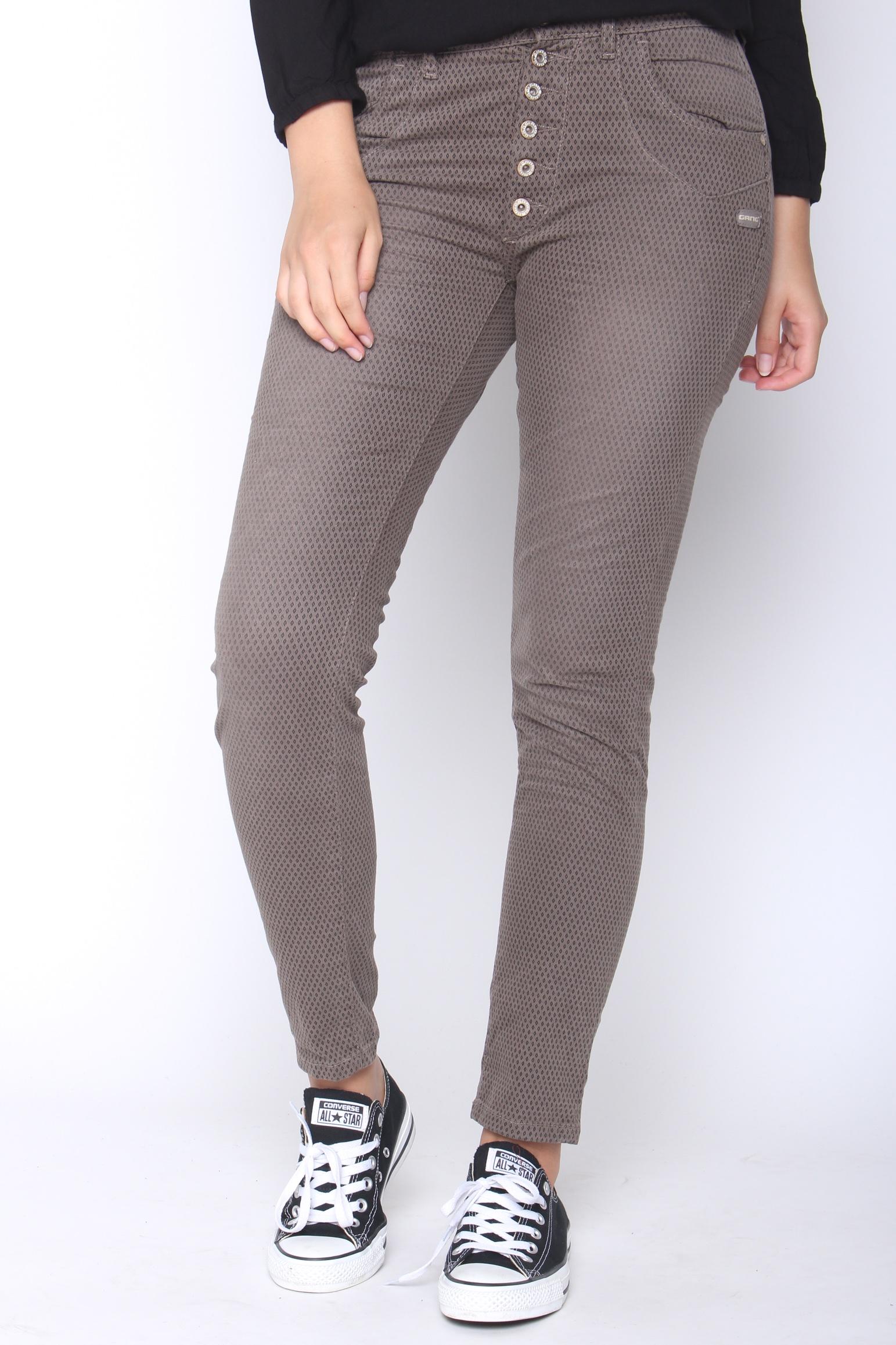 jeans hosen f r damen online kaufen versandkostenfrei. Black Bedroom Furniture Sets. Home Design Ideas