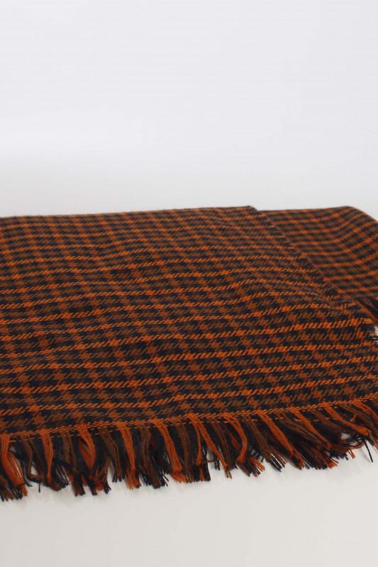 """SCOTCH & SODA Unisex Schal - """"Lightweight cool-blend woven"""""""