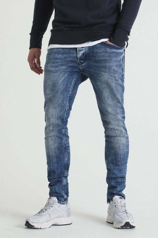 """CHASIN Herren Jeans - """"EGO Logan Denim"""""""