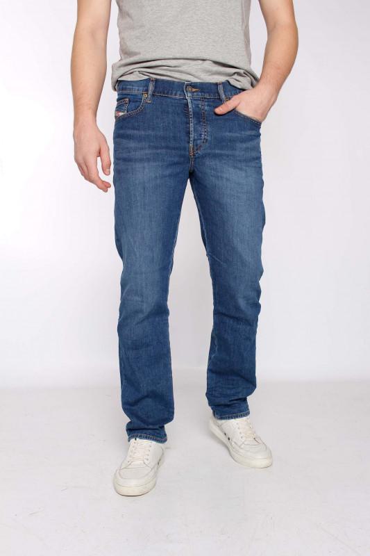 "Diesel Herren Jeans ""D-Mihtry"""
