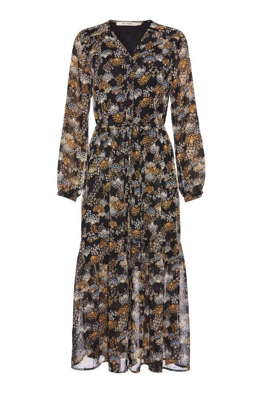 """RUE DE FEMME Damen Kleid - """"Cassie dress col.20"""""""