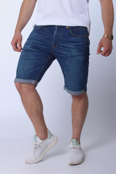 "LTB Herren Shorts - ""Corvin lazaro wash"""