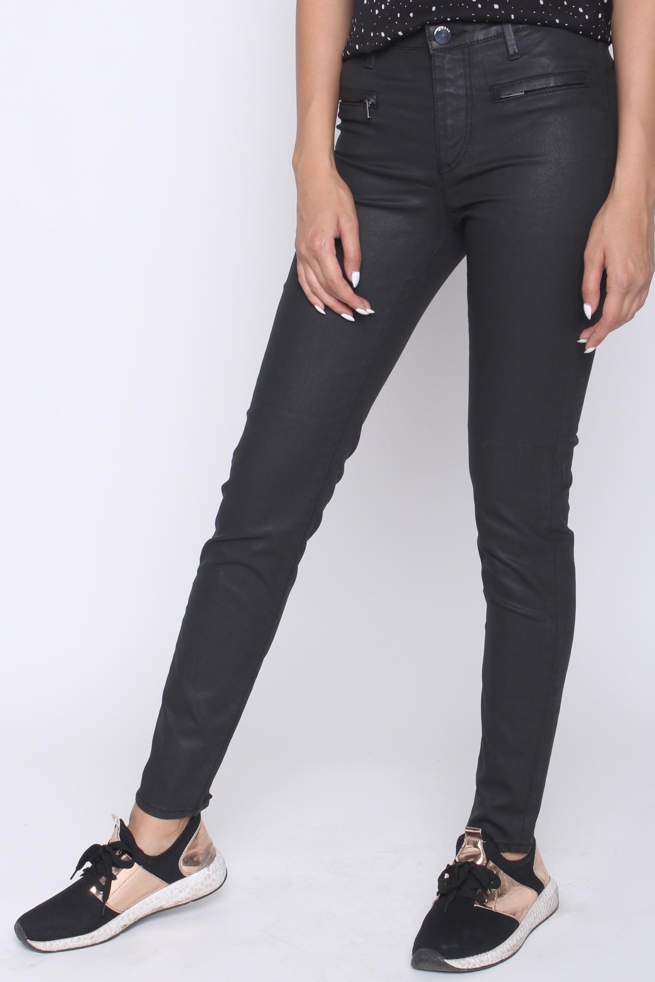 Jeans & Hosen für Damen online kaufen   versandkostenfrei