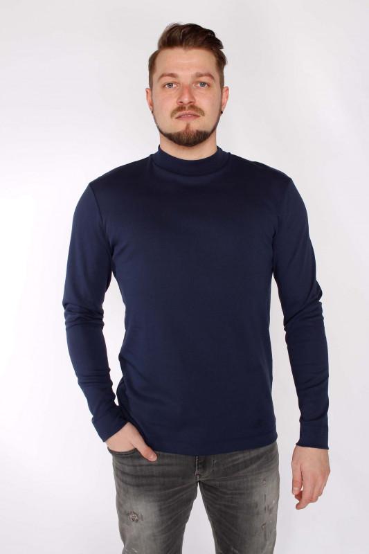 "Drykorn Herren Pullover ""Moritz-h-shirt Col.3100"""