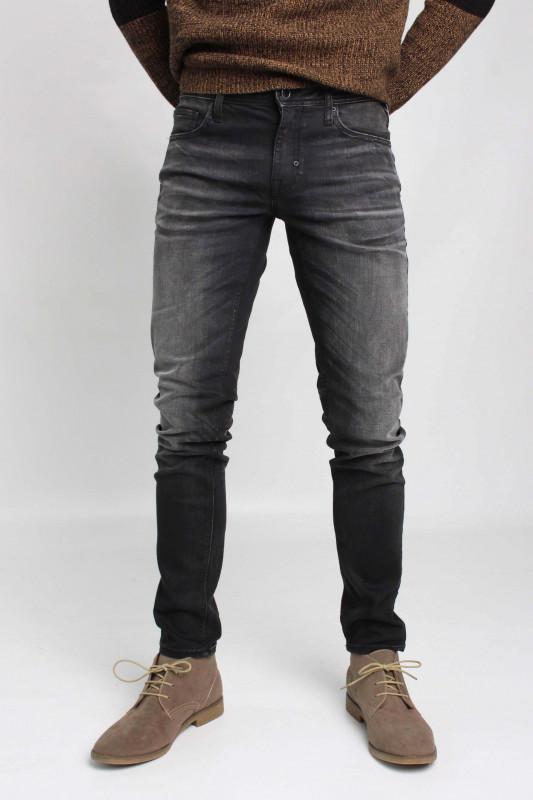 "ANTONY MORATO Herren Jeans - ""Jeans Ozzy Tep Coated FA750293"""