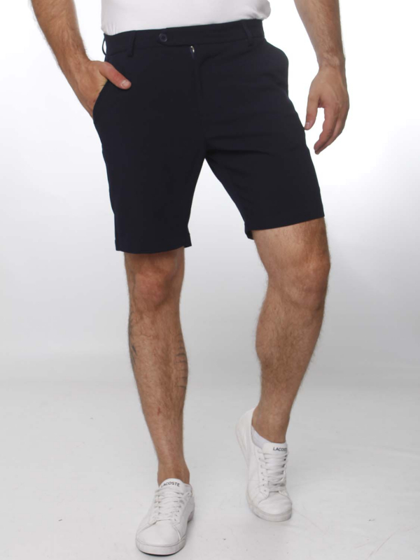 "Samsoe & Samsoe Herren Shorts - ""Hals shorts col.10929"""