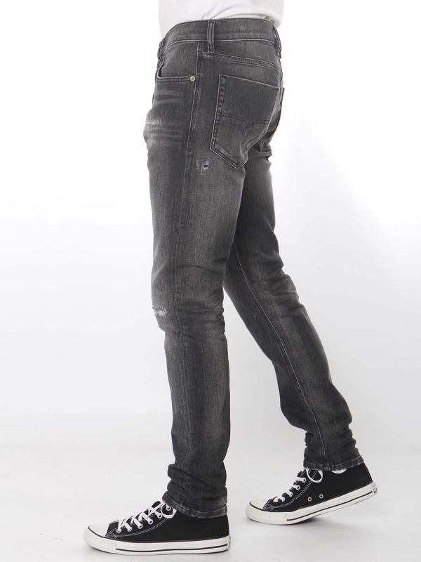 """Diesel Herren Jeans - """"Tepphar-X 0095J"""""""
