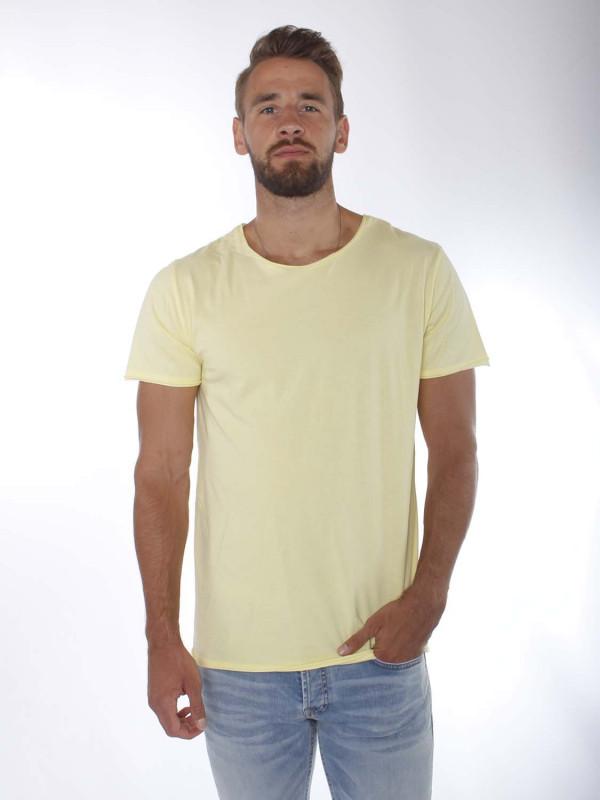 """DRYKORN Herren T-Shirt - """"Kendrick col.7800"""""""