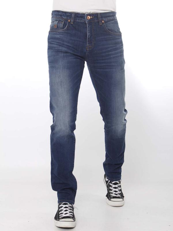 "LTB Herren Jeans - ""Joshua ridley wash"""