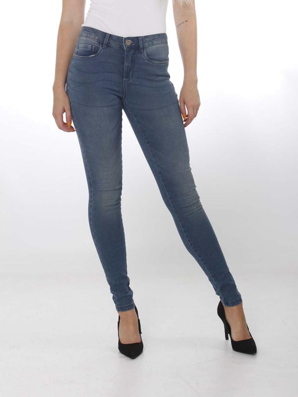 """ONLY Damen Jeans - """"ROYAL PIM 504"""""""
